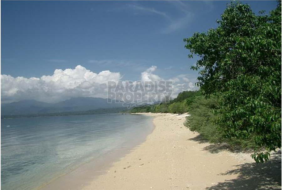 Carte Bali Pemuteran.North Of Bali Pemuteran Perfect Plot Of 32 5 Are Freehold Land