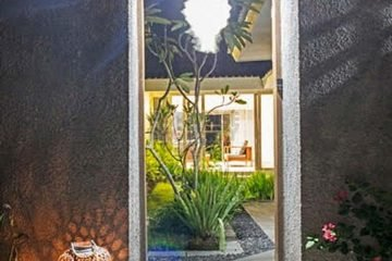 Two 3 Bedroom Villas at One Attractive Price