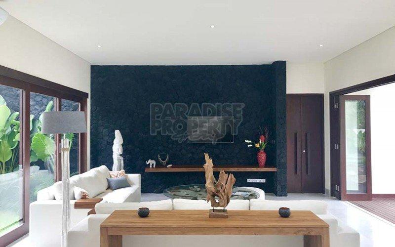 New freehold luxury villa in the Bukit area!