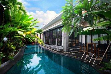 Bali Villa Sale Jimbaran