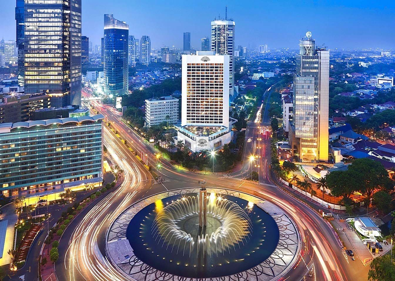 Step-by-step to Set Up a Business in Indonesia
