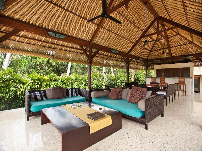 Exclusive pool villa boutique hotel for sale for Boutique hotel for sale