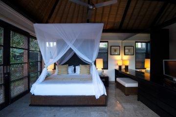 Luxury Villa in the heart of Petitenget – Walking distance to the Beach – Seminyak