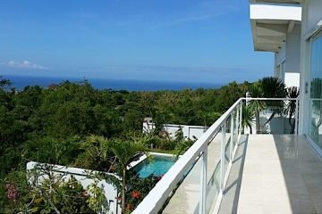 Sea View Luxury Villa  Brand New