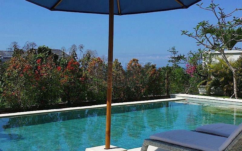 Sea View Luxury Villa  Brand New