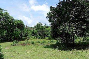 7500 M2  Jimbaran Freehold On Prime Location Zoned Under B3 / Akomodasi Wisata