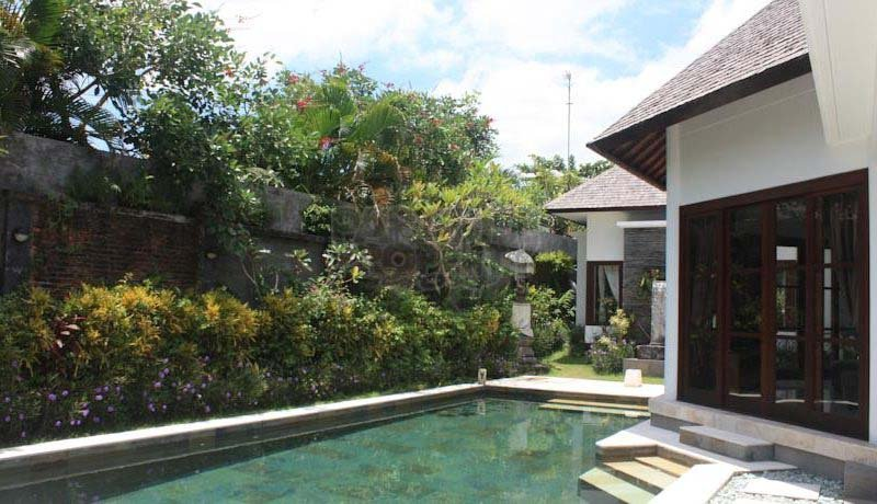 Stunning Haven in an Ideal Location