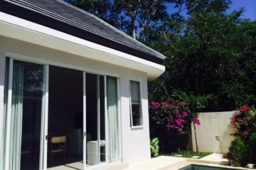 Brand New Cozy and Stylish 2 Bedroom Residence