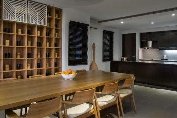 Super Luxury 5 Bedroom Villa with WOW FACTOR Ocean Views