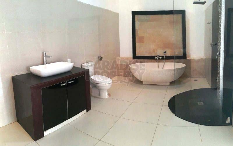 Brand New Modern 2 Bedroom Villa In Bukit