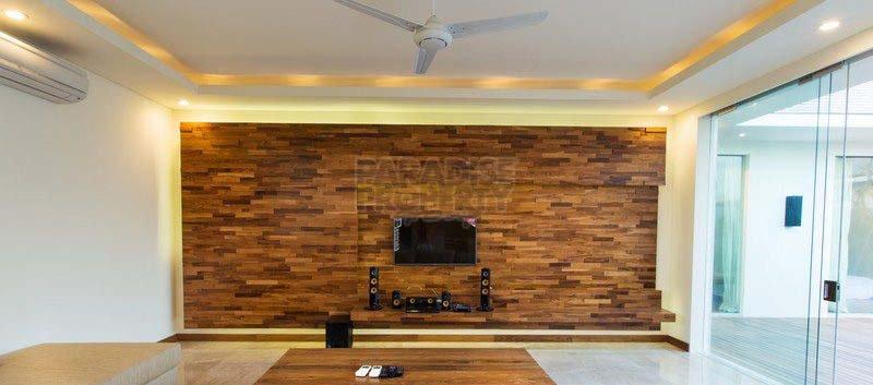 Luxurious Leasehold Villa In Umalas – Prime Location