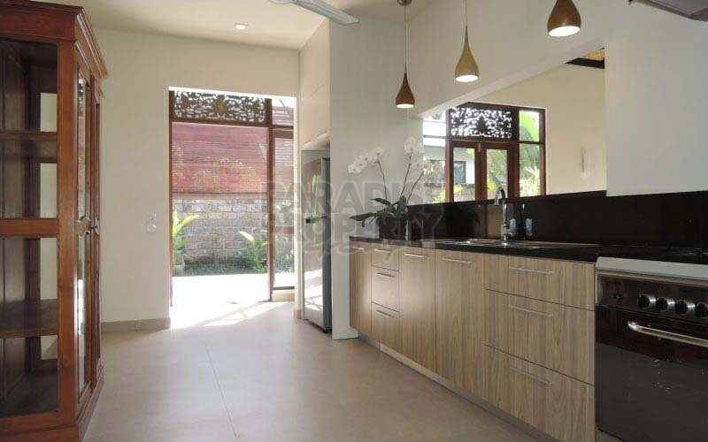 Dream Villas in Ubud – Untouched Natural Environment – Long Lease Period until 2052