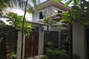 Now reduced in price!! Beautiful 3 bedroom villa for sale in Sanur