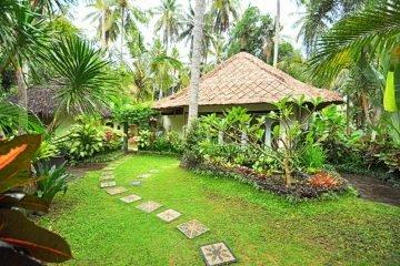 5 Bedroom Villa in Jasri Karangasem