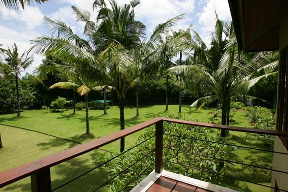 Stunning 5 Bedroom Residence in Jimbaran Walking Distance to the Beach