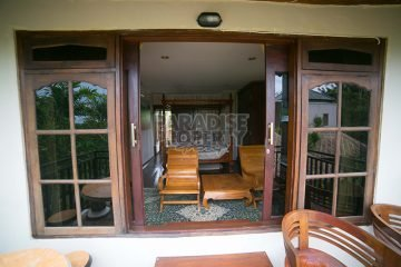 Amazing Villa Complex in Beautiful Seaside Manggis Village – Karangasem