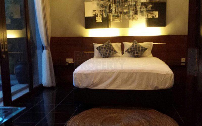 Brand New 3 Bedroom Villa in Uluwatu