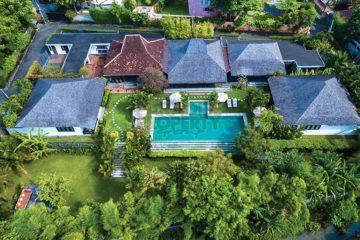 Bali property & Bali villa for sale