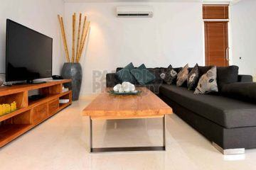 Studio Apartments / VIP Studio Apartments / Villa Legian