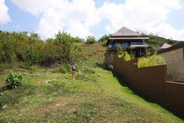 Dijual Tanah di Kuta, Lombok