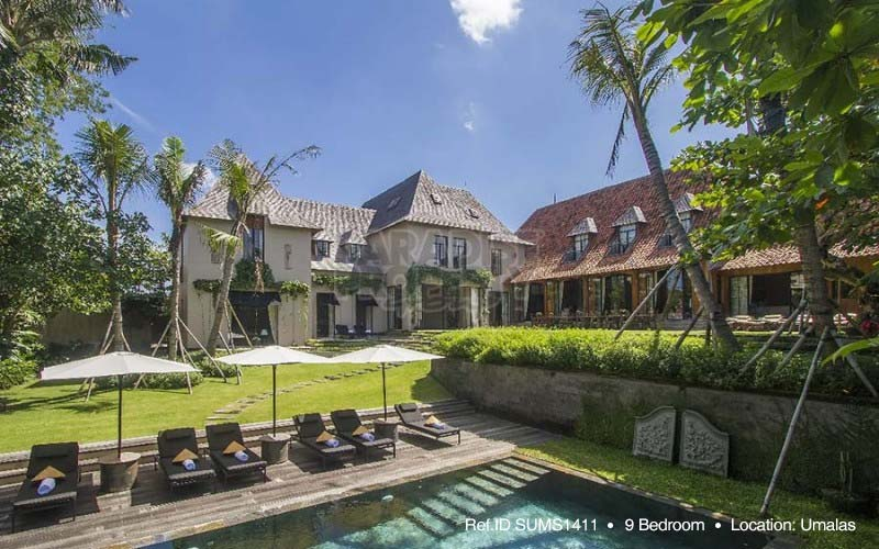 Indonesian property ownership for foreigners