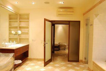 Excellent 3 Bedroom Family Villa in Taman Mumbul – Nusa Dua