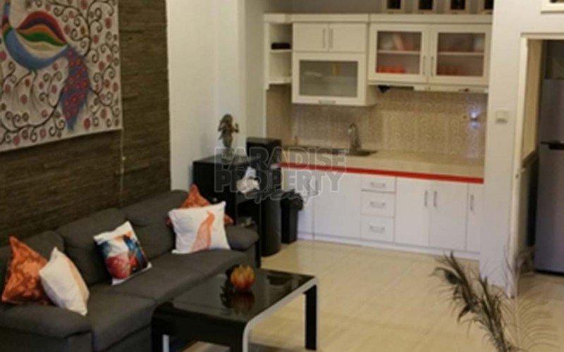 3 Bedroom Hak Milik House For Sale, Tukad Citarum Denpasar