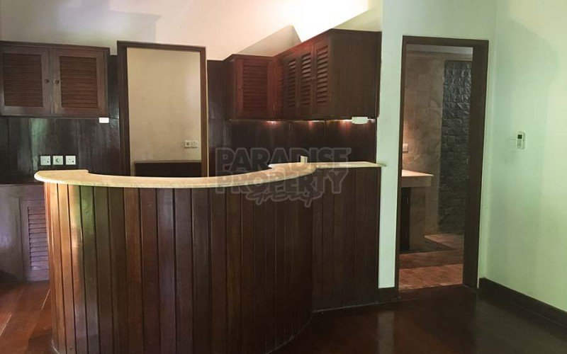 Beautiful 5 Bedroom Freehold House in Umalas