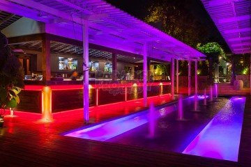 Premium Commercial Property Perfect for Large Restaurant, Club or Events