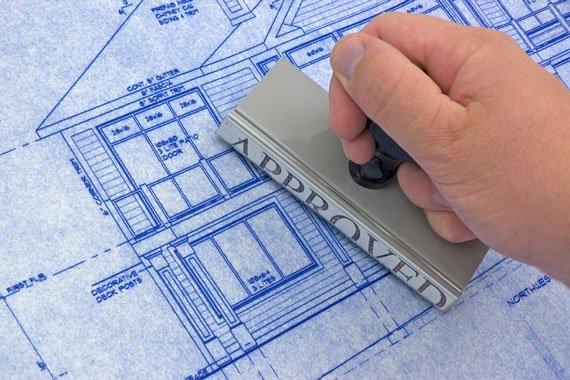 imb-ijin-mendirikan-bangunan