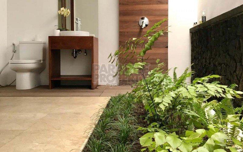 High Quality Luxury Villa – Best Location Ubud – Leasehold