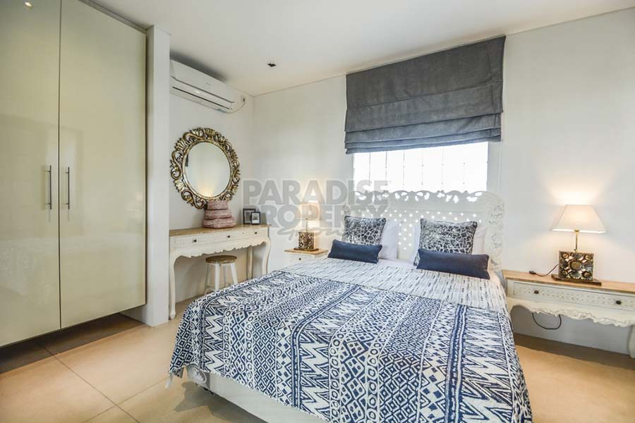 Luxury 2 Bedroom Eco apartment in Central Seminyak with Private Pool. 2 Bedroom Eco apartment in Central Seminyak with Private Pool