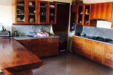3 Bedroom Freehold Villa in Tumbak Bayuh Pererenan, Canggu