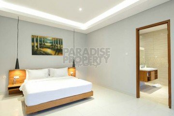 For Rent 3 Bedroom Private Pool Villa