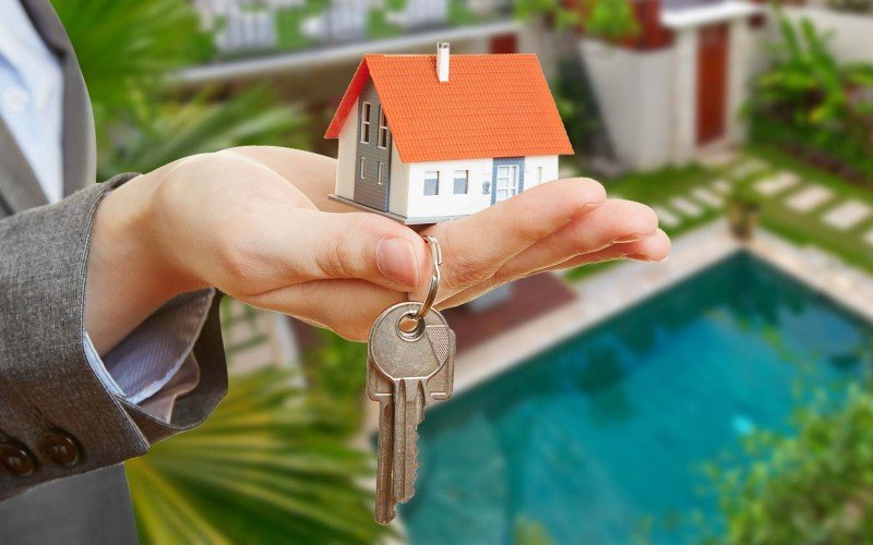 Step by step buying property in Bali