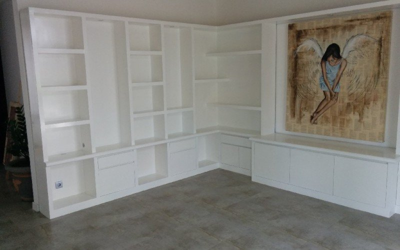 3 Bedroom Canggu – Pererenan Family Villa