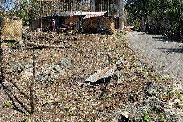 Freehold Land Near Asian International School in Jimbaran