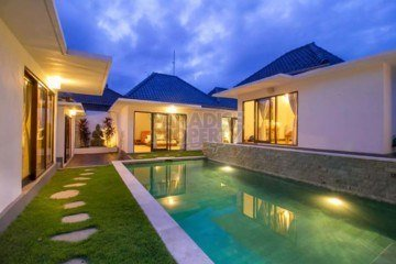 Magnificent 6 Bedroom Villa for sale in Balangan