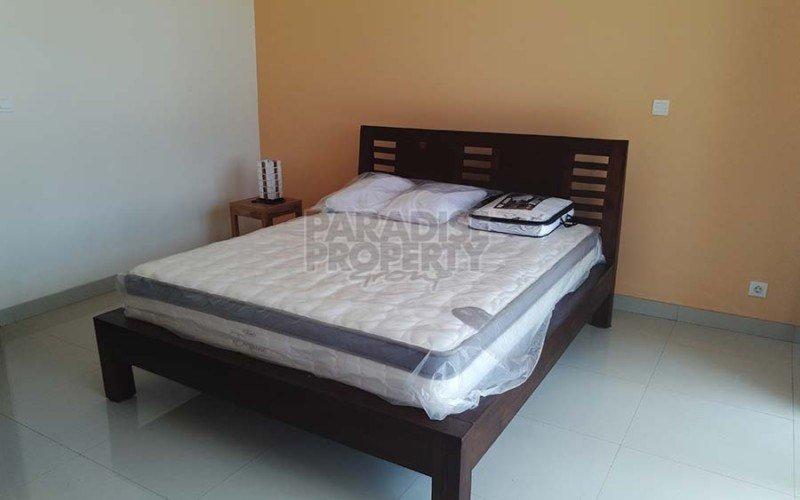 3 Bedroom Freehold Villa in Peaceful Tabanan Location