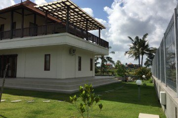 Price Reduced! – 3 Bedroom Freehold Villa in Peaceful Tabanan Location