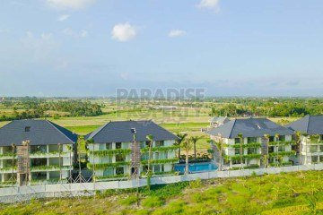 Three Bedroom – Luxury Apartments in Bali