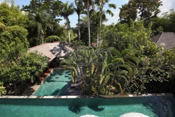 Stylish 5 Bedroom Villa in a Prime Location in Umalas