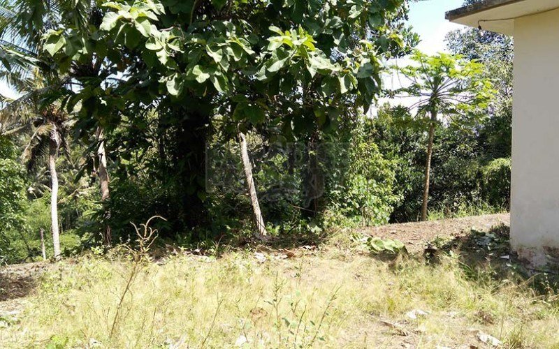 Beautiful Residential Development Site for Sale in Buwit