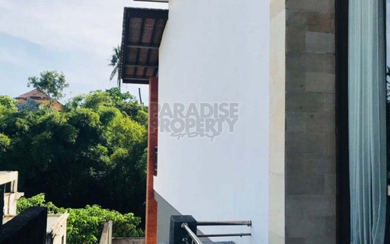 Waterfront 4 Bedroom Freehold Home close to Sanur