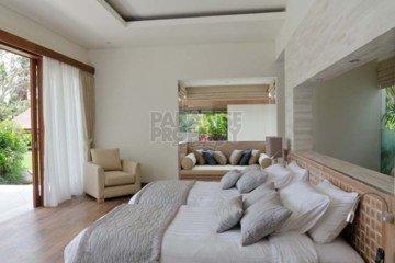 Must See Luxury 5 Bedroom Villa in a Prime Location in Berawa Canggu