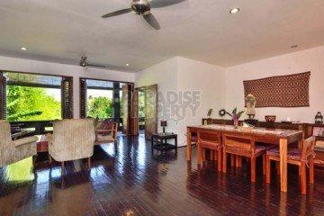 Affordable 3 Bedroom Hillside Home – Lovina Best Buy