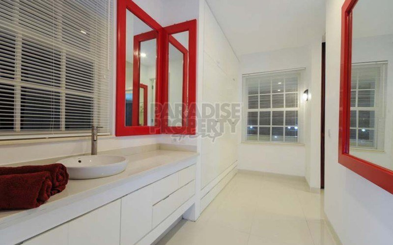 Must See Brand New Stylish 4 Bedroom Villa in a Prime Location in Umalas