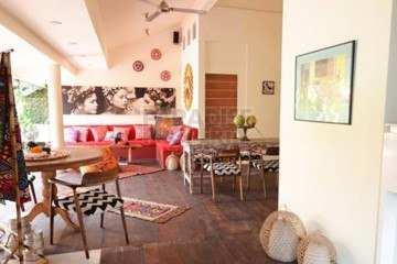Excellent Location in Seminyak – Boutique Hotel For Sale Leasehold with Great ROI
