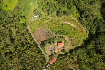 Huge 2.5 Hectare Development Site For Sale In Tabanan