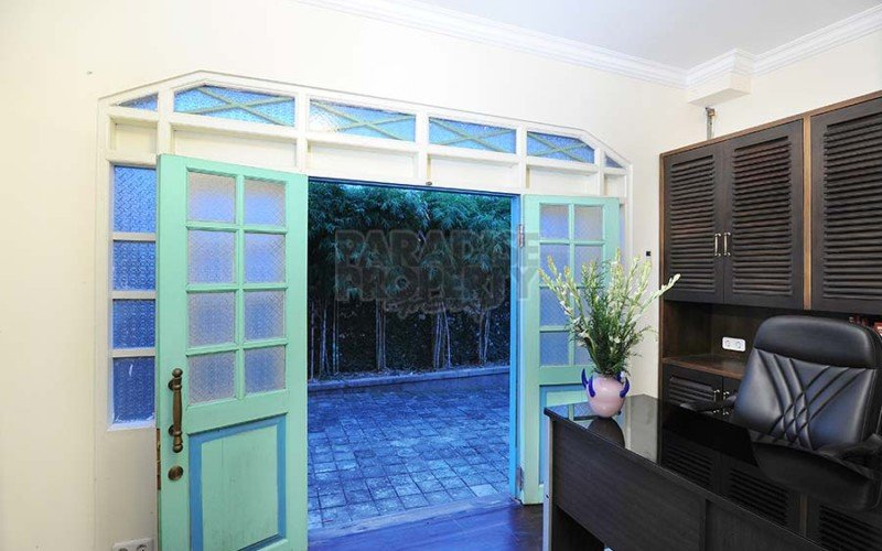 Large Hipster Apartment Close to Beach in Canggu